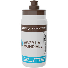 Elite Fly Team Drinking Bottle 0.5 l, ag2r la mondiale
